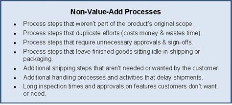 identifying  add   add process steps
