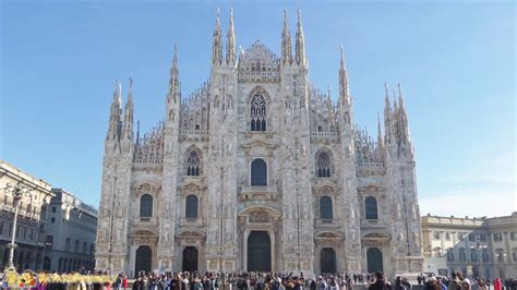 best things to do in milan top things to do in milan patatofriendly