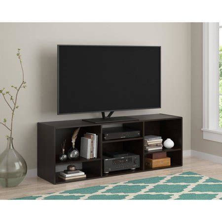 Tv Stand And Bookcase by Ameriwood Home Nash Bookcase Tv Stand For Tvs Up To 60