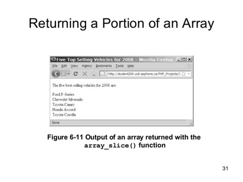 finction for creating an array from multiple form posts using arrays with php for forms and storing information