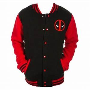 best 25 letterman jackets ideas only on pinterest With letter jackets and more