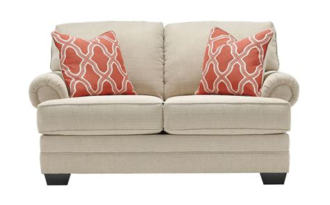 Accent Loveseat by Sansimeon Sofa Loveseat Accent Chair Nc