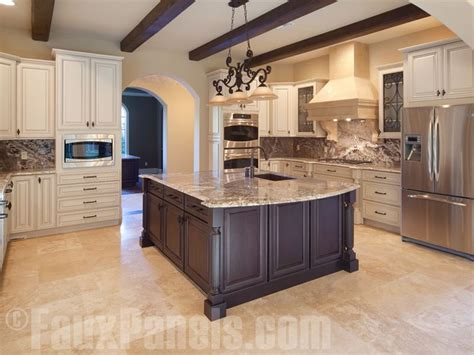 design of kitchen cabinets pictures this kitchen like how the countertops up the 8645