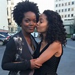 17 Best images about Beauty: Mom and Daughter Love on ...