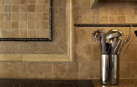 backsplash tile ideas how to choose the backsplash mercer carpet one