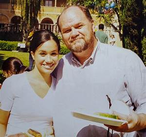 Meghan Markle and her father will never reconcile, friend ...