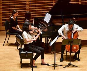 Fellowship Program - Bowdoin Music Festival - Bowdoin ...