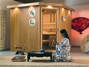 Helo Gmbh Knüllwald : helo sauna sauna zu hause ~ Markanthonyermac.com Haus und Dekorationen