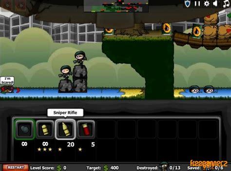 city siege 2 city siege sniper freegamearchive com