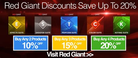 94157 Skate Warehouse Discount Code by Skate Warehouse Coupons Discount Codes Ebay Deals Ph