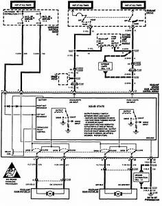 1979 Trans Am Headlight Wiring Diagram