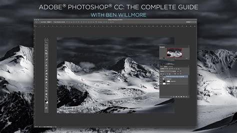 selling photography  photoshop classes