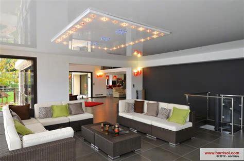 plafond barrisol prix au m2 28 images faux plafond fibre minerale devis entrepreneur 224 c