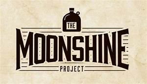 Moonshine Logo Pictures to Pin on Pinterest - ThePinsta