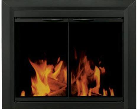 Fireplace Door Review Ashley Furniture Cottage Retreat Stores In Boise Local Store Teen Online Retailers Small Patio Clearance York Pa