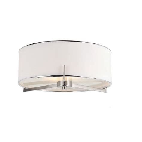 flush mount ceiling lighting in canada