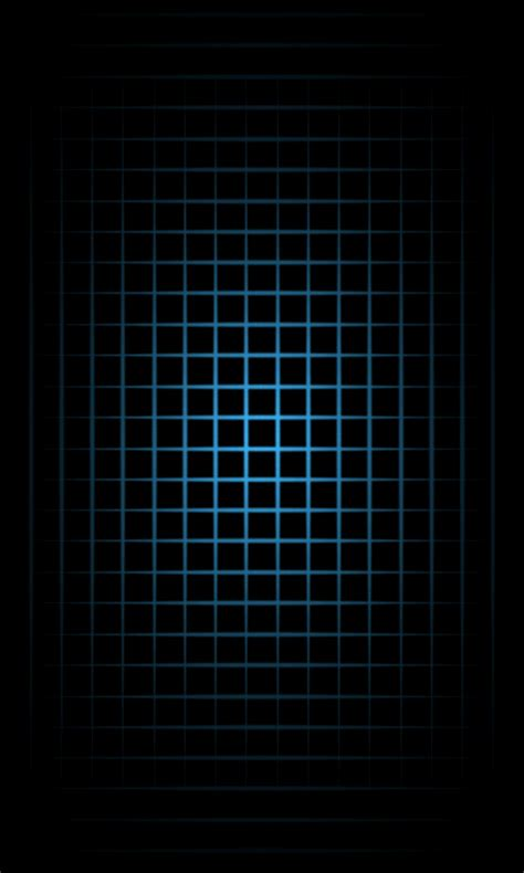 Animated Gif Iphone Wallpaper - pin by luis chavez on meta html backgrounds