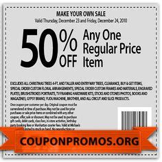 Office Depot Coupons Printable 2015 by 982 Best Coupons 2015 Printable Images