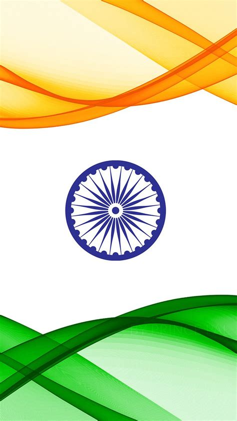 Best 25+ Tiranga Flag Ideas On Pinterest  Flag Day India