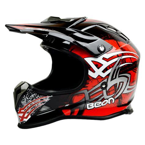 motocross helmet for sale 2016 beon new casco moto motorcycle helmet off road