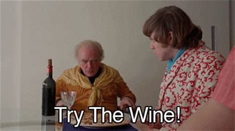 animated gifs  famous  quotes  wine vinepair