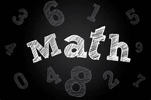 Can You Pass This Elementary School Math Test? | Reader's ...