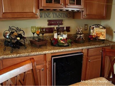 wine kitchen themes  pinterest wine theme kitchen
