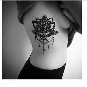 Tattoo Preise Berechnen : wie viel w rde ein lotus tattoo ca kosten ~ Themetempest.com Abrechnung