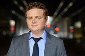 'Some things should be left alone': Patrick Renna on ...