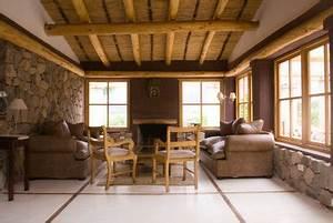 Quadratmeter Berechnen Wohnung : wieviel quadratmeter f r 2 personen das sollten sie beachten ~ Themetempest.com Abrechnung