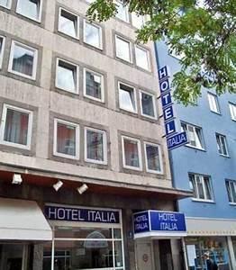 B B Italia München : hotel italia m nchen deutschland 34 hotel bewertungen tripadvisor ~ Markanthonyermac.com Haus und Dekorationen