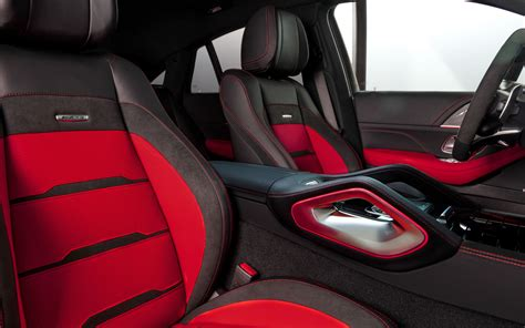 2020 mercedes amg gle 63 s 4matic driving interior. Comparison - BMW X6 M Competition 2020 - vs - Mercedes ...