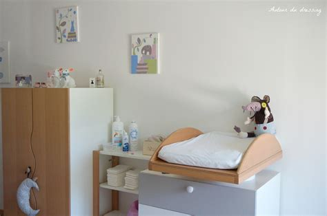 decoration chambre taupe decoration chambre taupe et prune 211646 gt gt emihem com