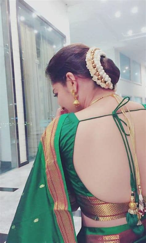 Image result for blouse back neck designs with borders ...