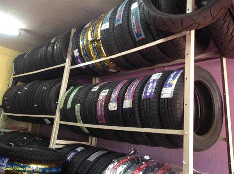 New Car Tyre Dealers Near Me