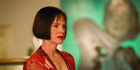 Is managed by 8 persons in total. Judy Davis judy davis young