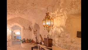 Granada Kitchen by Cave House For Sale In Spain Youtube