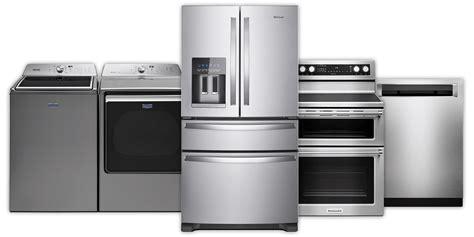 kitchen appliances appliance service  lincoln il