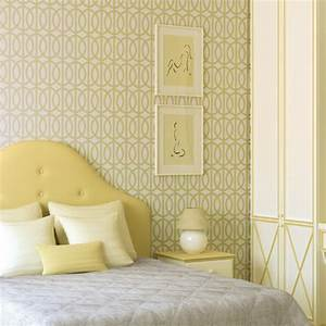 wall paint stencils casual cottage With paint templates for walls