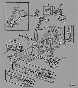 Parts For Load Control  27