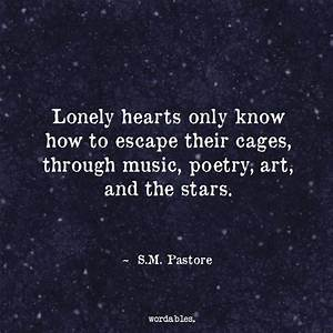 2328 best Poems, Quotes, Sayings... images on Pinterest ...