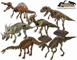 GeoWorld Jurassic Eggs Realistic 3D Brachiosaurus Dinosaur ...