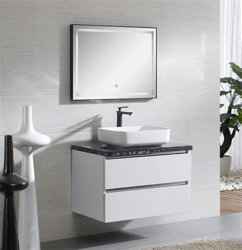 queenswood high glossy series bathroom cabinet queenswood