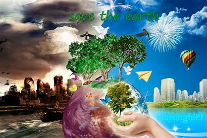 Wallpapers Earth Save Ifreewallpaper Background Mobile Popular