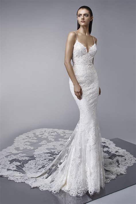 wedding dresses  cardiff  laura  bridal enzoani