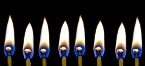 Tipps Kaminofen Richtig Befeuern by Grundofen Richtig Befeuern So Wird Es Gemacht