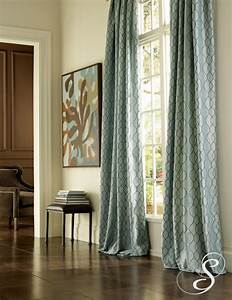 modern furniture 2014 new modern living room curtain With drapery designs for living room