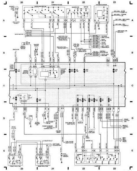 audi car manuals wiring diagrams pdf fault codes