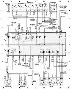wiring diagram of 1992 audi 80 circuit wiring diagrams With audi s4 wiring diagrams electrical system schematics2001