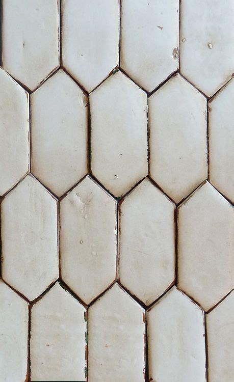 tile terracotta tile and terracotta on